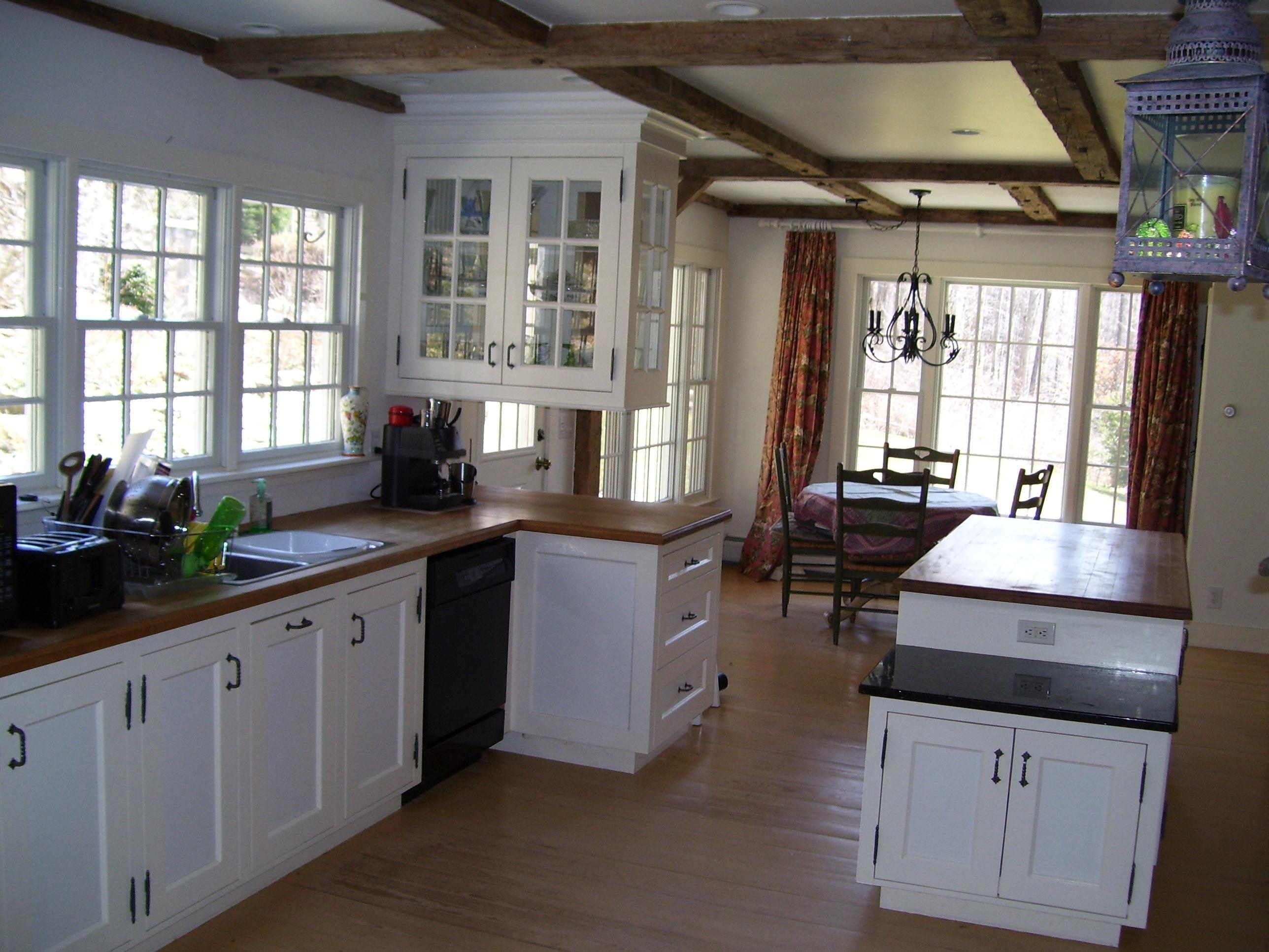 Kitchens/Bridgewater_3.jpg